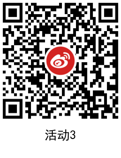 QRCode_20210925140903.png