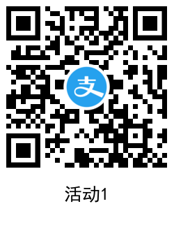 QRCode_20211001160314.png