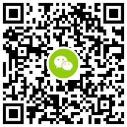 QRCode_20211005104949.png