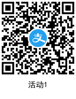 QRCode_20211008105449.png