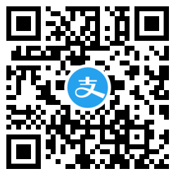 QRCode_20211014170014.png